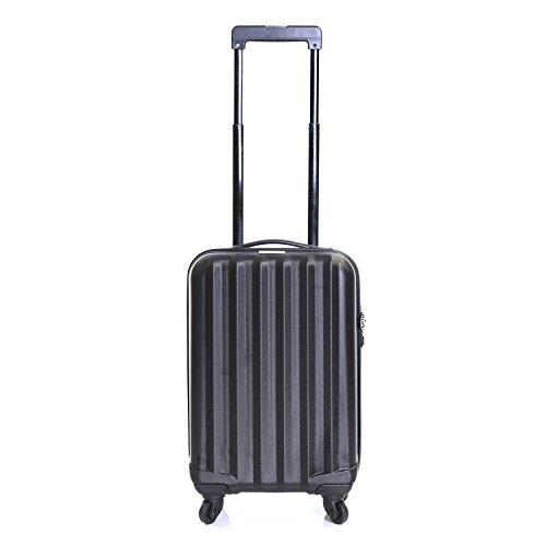 Small Cabin Bag: Amazon.co.uk