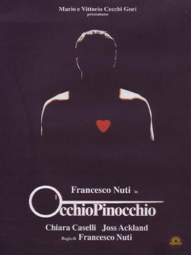 Bild von OcchioPinocchio [IT Import]