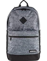 1e6f1a614 Amazon.es: adidas - Maletines y bolsas para portátil: Equipaje