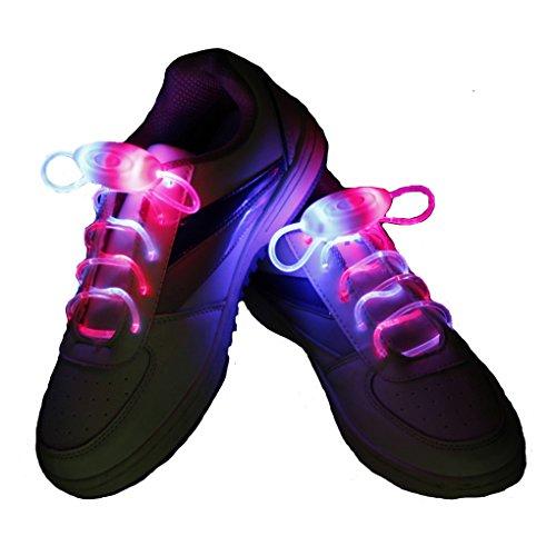 vnfire-intermitente-bright-led-cordones-de-los-zapatos-cordones-luminosos-de-80cm-azul-rosa