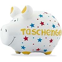 KCG 100061 Sparschwein-Taschengeld, klein preisvergleich bei kinderzimmerdekopreise.eu