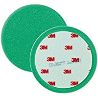 3 M Perfect-It III Polishing Foam, Diameter 75 mm preiswert