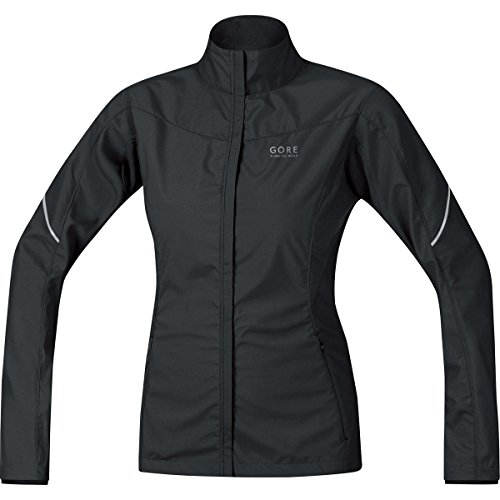41vUHNtanyL. SS500  - Gore Running Wear Women's Essential As Part Jacket