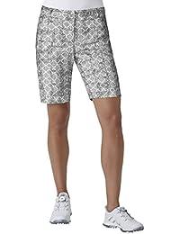 10b8bfd2d7 Amazon.es  pantalones golf mujer - Pantalones cortos deportivos ...