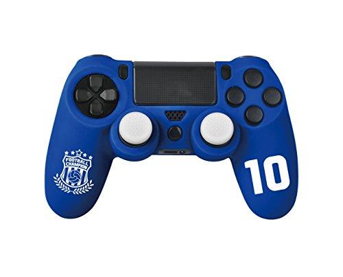 subsonic-protector-suave-de-silicona-para-mando-dualshock-color-azul-ps4