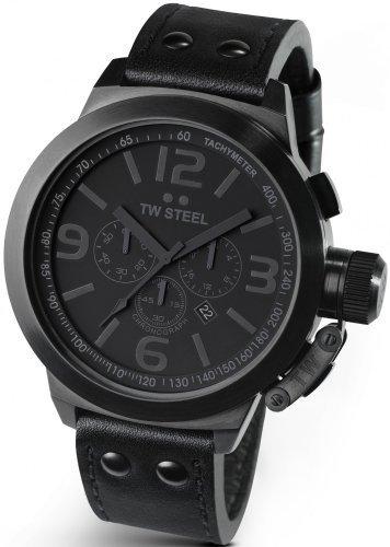 TW Steel 39011