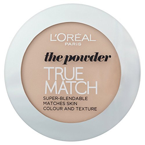 loreal-paris-true-match-powder-c2-rose-vanilla-9g