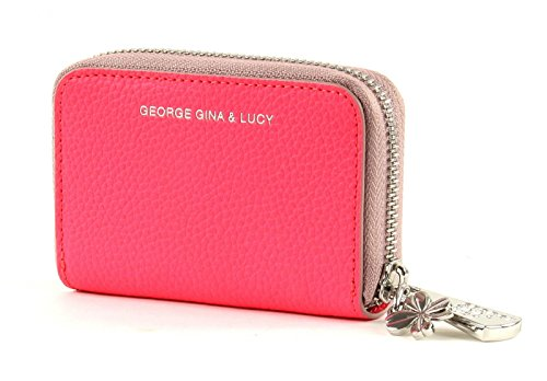 george-gina-lucy-let-her-wallet-meltin-ccs-pinx