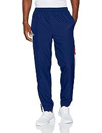 Lacoste, Pantalon de Sport Homme