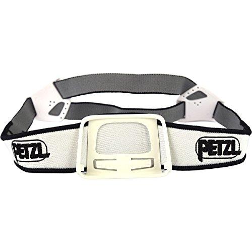 Petzl - Fascia intercambiabile nera per TIKKA R+ e RXP PETZL