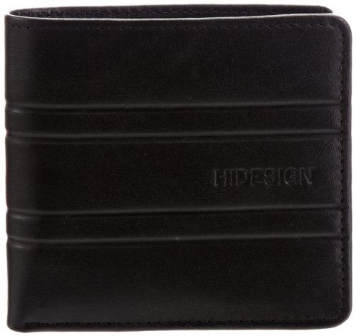 hidesign-byron-12159-porte-monnaie-homme-noir-noir