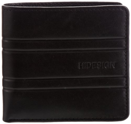 hidesign-mens-byron-wallet-black