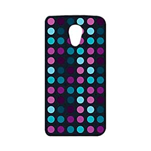 G-STAR Designer Printed Back case cover for Motorola Moto G2 (2nd Generation) - G4786