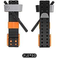 FLEXEO SAM XT Extremity Tourniquet, orange/schwarz, Civilian preisvergleich bei billige-tabletten.eu