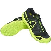Suchergebnis Auf Schuhe Running FürScott cl13FKTJ