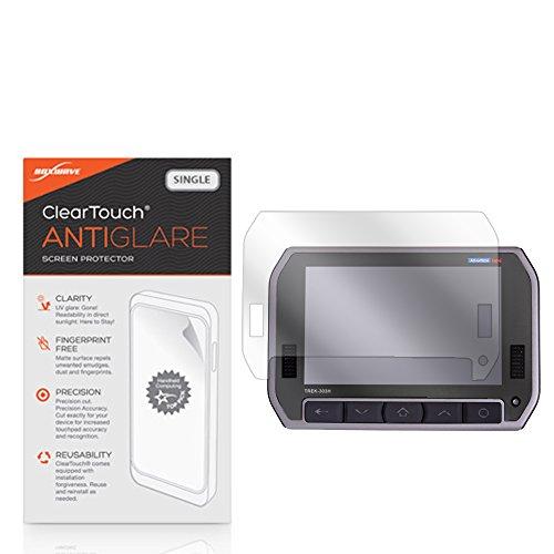 advantech-trek-303dh-protector-de-pantalla-boxwaver-cleartouch-antiglare-antihuellas-mate-a-prueba-d