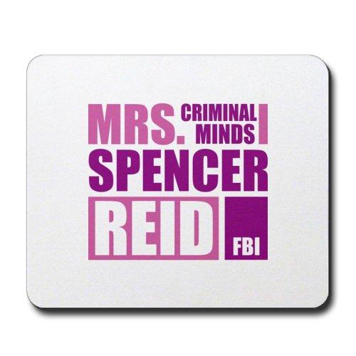 cafepress-mrs-spencer-reid-mousepad-multi-color-estandar