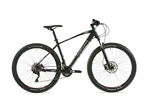 Hawk Bikes The Best Amazon Price In Savemoney Es