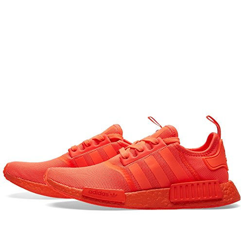 adidas Nmd_r1, chaussure de sport homme Multicolore