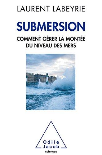 Submersion: Quand la mer monte