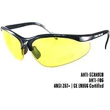ab9ad0f62e007 Amazon.fr   lunettes de protection tir