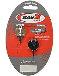 JRL Disques plaquettes de frein Avid BB5 Promax Dsk DSK 710 720