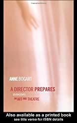 A Director Prepares. Routledge. 2001.