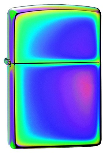 zippo-151-windproof-lighter-without-logo-spectrum-regular