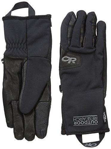 outdoor-research-mens-stormtracker-sensor-gloves-black-medium