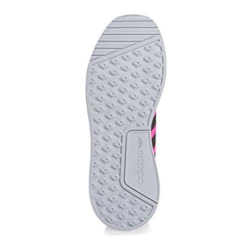 Sneaker Adidas X_plr Bb1108 Rosa Rosa