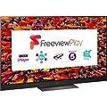 "Panasonic TX-65GZ2000B 65"" 4K Ultra HD Smart HDR OLED TV with Professional Edition OLED Panel"