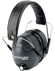 Casco Electronicos Smartreloader SR875