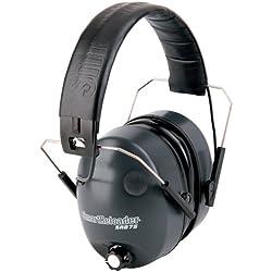 Casques Electroniques Smartreloader SR875