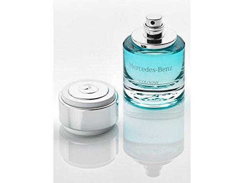 Preisvergleich Produktbild Mercedes-Benz Parfums Cologne,  40 ml