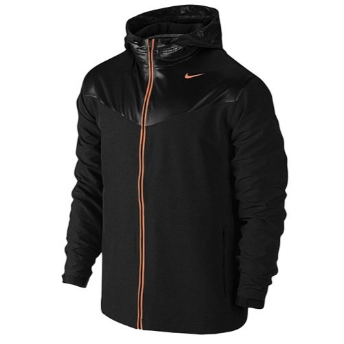 Kinder Spielen Baseball Jersey (Nike Herren sweatless Training Hooded jacket-dark gray-small)