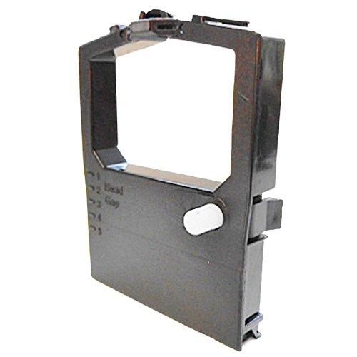 Woojin adp300 stampante da Cucina /& CASH REGISTER nastri Non OEM