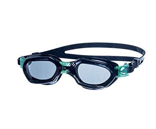 Seac Aquatech - Gafas de natación, Multicolor, Talla M