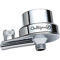 Culligan ISH200C Chrome en l-nea filtro de la ducha