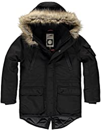 winterjacken jungen 164 winterjacke jungen jacke. Black Bedroom Furniture Sets. Home Design Ideas