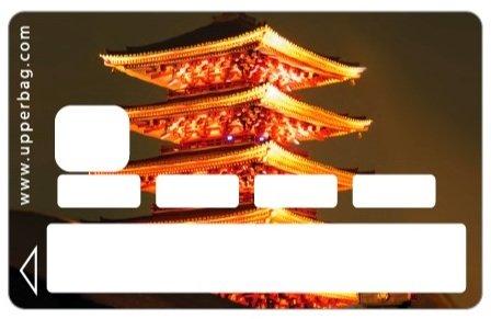 upper-life-upper-life-stickers-credit-card-china-symbols