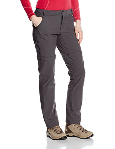 The North Face Tekware TNF Pantalones