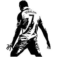 Amazon It Cristiano Ronaldo Poster