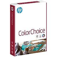 HP Colour Laser - Papel de alta calidad (A4, 160 g) 250 hojas