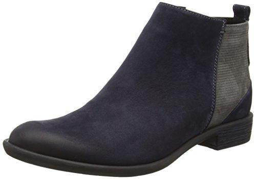 piazza-961585-botines-para-mujer-azul-azul-jeans-37-eu