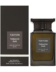 Tom Ford TOBACCO Oud Edp Vapo 100ml, 1er Pack (1x 100ml)