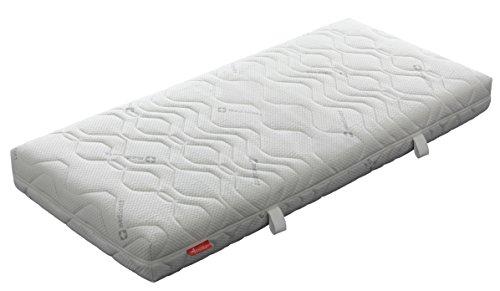 Badenia-Bettcomfort-03887820132-Materasso-a-schiuma-fredda-BT-310-livello-di-durezza-III