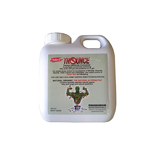trounce-insecticide-concentrate-500ml