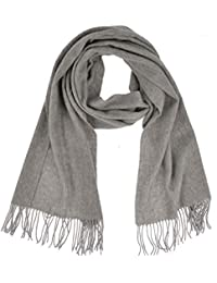 Amazon.fr   BECK SONDERGAARD - Echarpes et foulards   Accessoires ... bd3c3f11b999