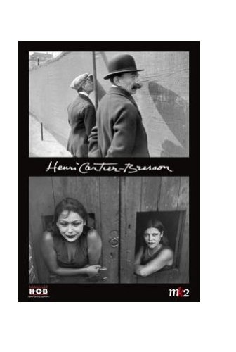 coffret-henri-cartier-bresson