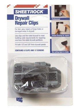 u-s-gypsum-drywall-repair-clip-pack-of-6-81099011351-plaster-drywall-patching